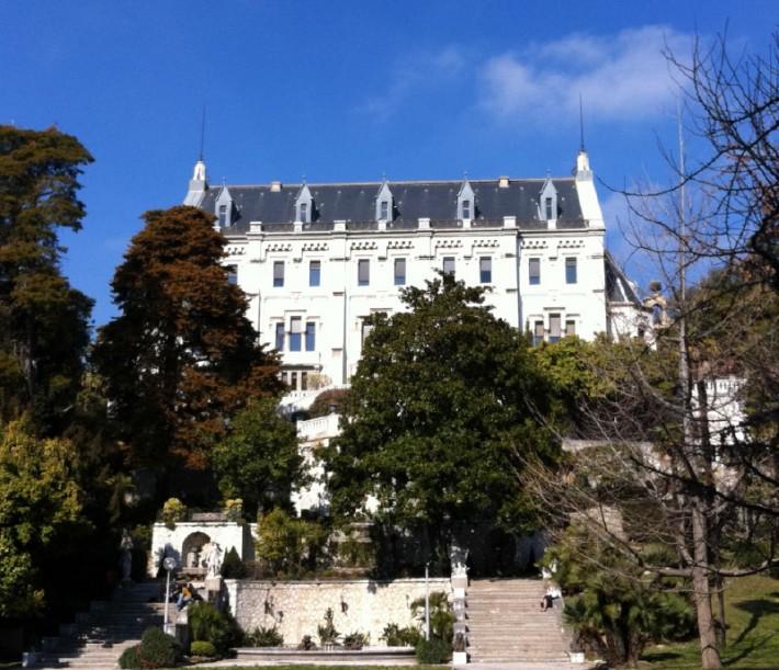chateau-valrose