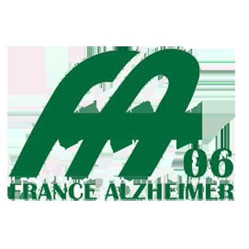 France Alzheimer 06