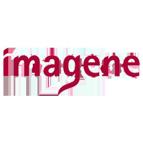 Imagène