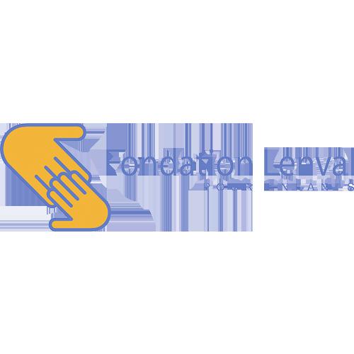 Fondation Lenval