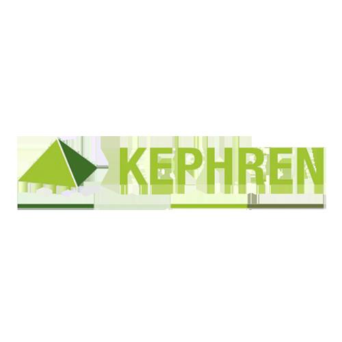 Kephren