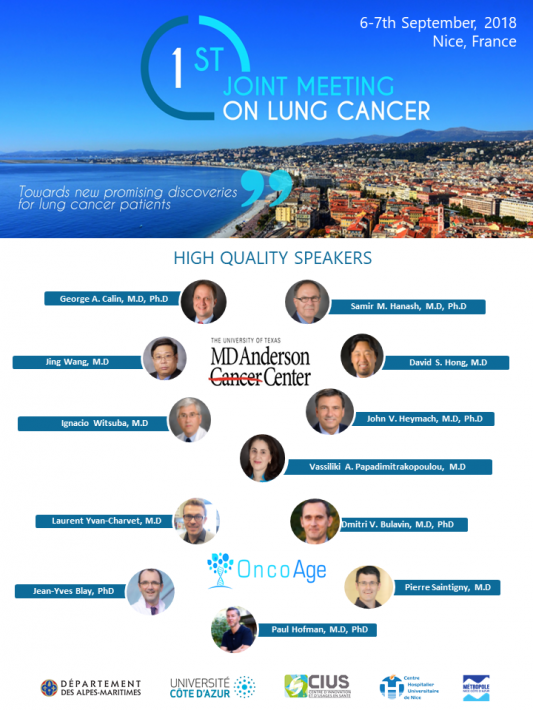 save-the-date-site-oncoage_v2