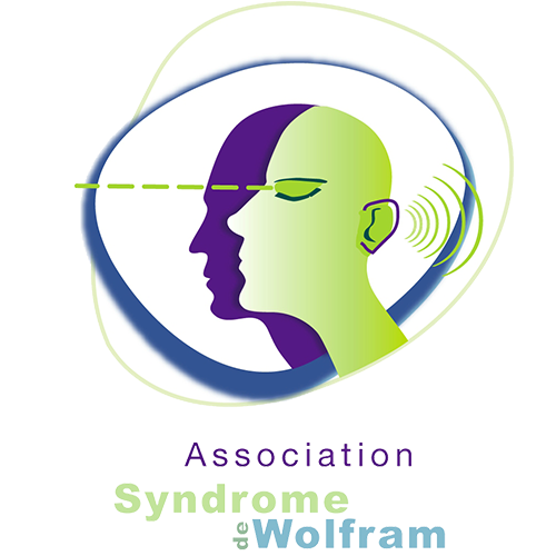 Association Syndrome de Wolfram