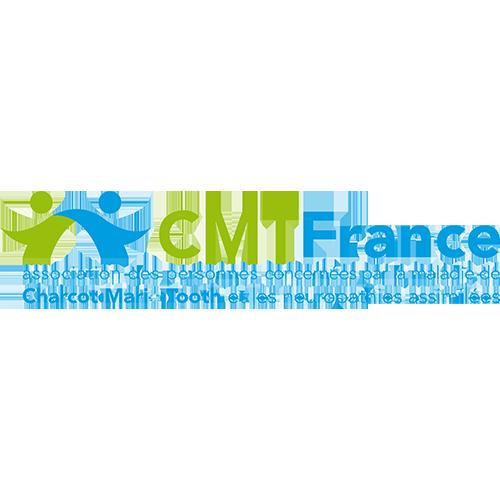 CMT France
