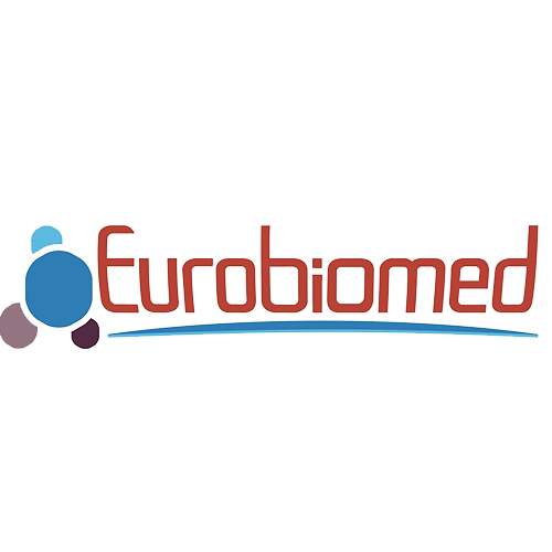 Eurobiomed
