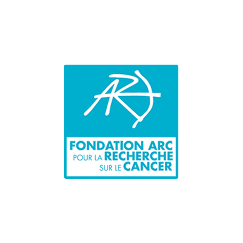 Fondation ARC