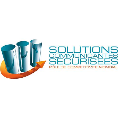 Solutions communicantes Sécurisées