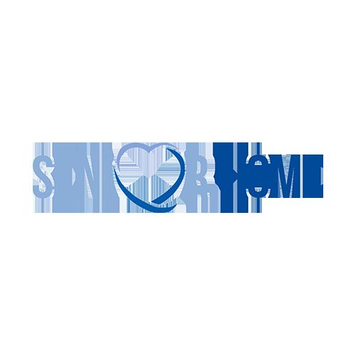 SeniorHome